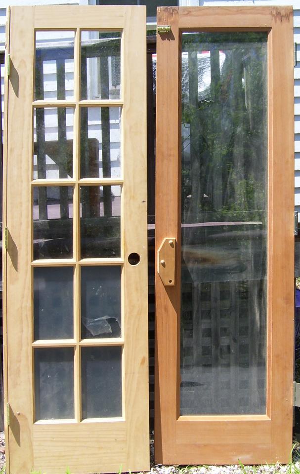 Door.1