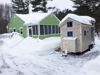 Snow2.10.15